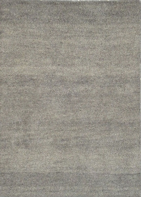 Eastern Weavers Henley Smoke Wool Rug