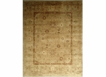 Eastern Weavers Turkish Treasures Beige Persian Rug