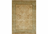 Eastern Weavers Turkish Treasures Ivory Sage Persian Rug