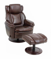 Eclipse ll Ped Recliner - 158002348118