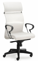 Eco Office Chair - Zuo Modern - 205104