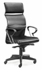 Eco Office Chair - Zuo Modern - 205106