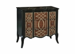 Edith Accent Chest - Pulaski
