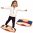 Educational Toy - Balance Base - Guidecraft - G99001