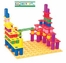 Educational Toy - Skyscraper Building Set - Guidecraft - G16860