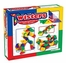Educational Toy - Twisters, 91 pcs. - Guidecraft - G16869