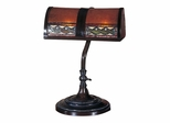 Egyptian Desk Lamp - Dale Tiffany