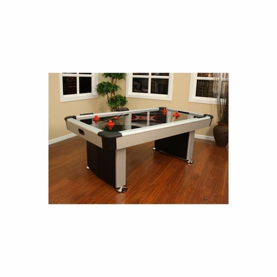 Electra Air Hockey Table - American Hertiage - AH-390070