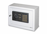 Electronic Safe - Platinum - BDY321132
