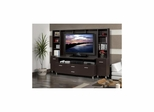 "Element 56"" Entertainment Center - Nexera Furniture"