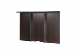 Element Decorative Wall Panel - Nexera Furniture