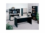 Elements Home Office Furniture Collection - O'Sullivan Office Furniture