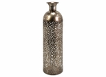 Elise Cutwork Bottle - IMAX - 12965