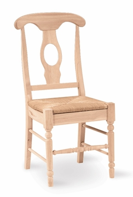 Empire Chair (Set of 2) - C-1200P