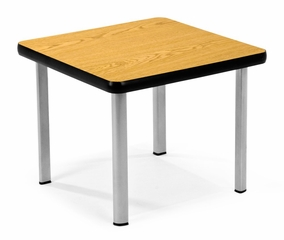 End Table (4 Legs) - OFM - ET2020