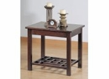End Table - 929-02