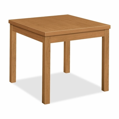 End Table - Harvest - HON80193CC