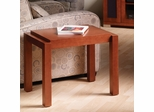 End Table - Rialto - JSP Furniture - R-30-TE