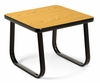 End Table (Sled Base) - OFM - TABLE2020