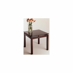 End Table - Winsome Trading - 92723