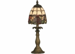 Enid Table Lamp - Dale Tiffany