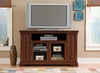 Entertainment Credenza in Cherry - Lafayette - 5537-10
