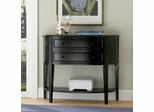 Entry / Console Tables