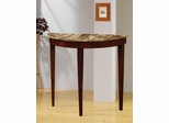 Entry Table in Cherry - 950070