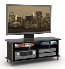 Epic 3-in-1 TV Stand and Mount - Atlantic - 88335750