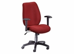 Ergonomic Office Chair - Ergonomic Ratchet-Back Chair - OFM - 611