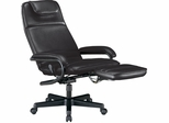 Ergonomic Office Chair - Power Rest Executive Recliner - OFM - 680