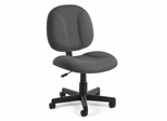 Ergonomic Office Chair - Superchair - OFM - 105