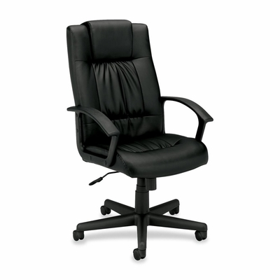 Executive Chair - Black - BSXVL141EN11