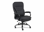 Executive Chair - Black - LLR62624