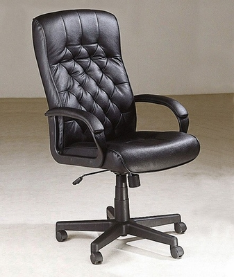 Executive Chair with Pneumatic Lift Office Chair - Charles - 02170