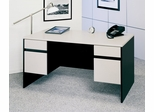 Executive Desk - Elements - O'Sullivan Office Furniture - 11553