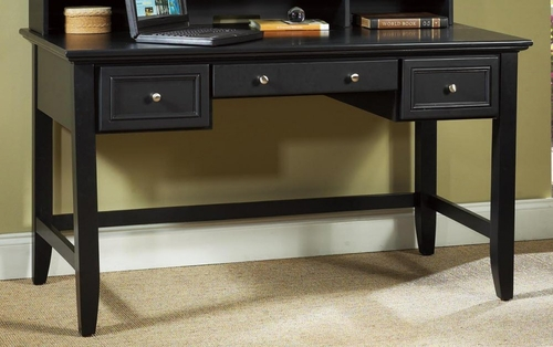 Executive Desk - Homestead Home Office Collection - 5531-15