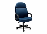 Executive High-Back Chair - Mariner - HON3501NT90T