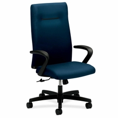 Executive High-Back Chair - Mariner - HONIEH1FHUNT90T