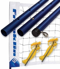 Expert Volleyball Set - Franklin Sports