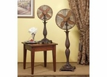 Fans, Decorative Fans