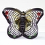 Figurine Fan - Butterfly - Small - Deco Breeze - DBF0273