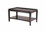Finley Coffee Table - Winsome Trading - 92337