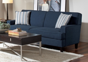 Finley Transitional Styled Sofa - 504321