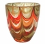 Fire Dance Bowl - Dale Tiffany - PG60528