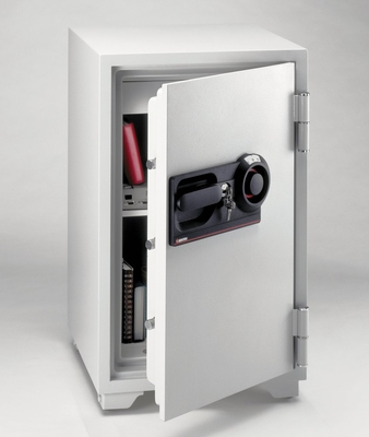 Fire Safe Commercial Office or Home Safe - Sentry Safe - S6370