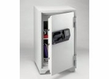 Fire Safe Commercial Safe - Sentry Safe - S6770
