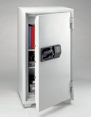 Fire Safe Commercial Safe - Sentry Safe - S8771
