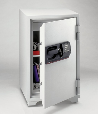 Fire Safe Commercial Safe with Full Service Delivery - Sentry Safe - S6770