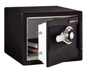 Fire Safe - Sentry Safe - DS0200